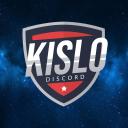 Kislo
