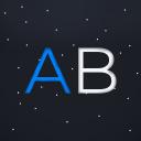 Abayro 🌟#6522 Avatar