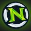 Nitronix