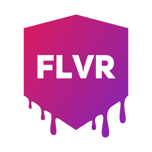 FLVR - Broken image. Report this to moderators please.