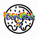 DonutBot 2