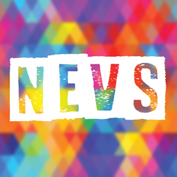 Logo for Nevs