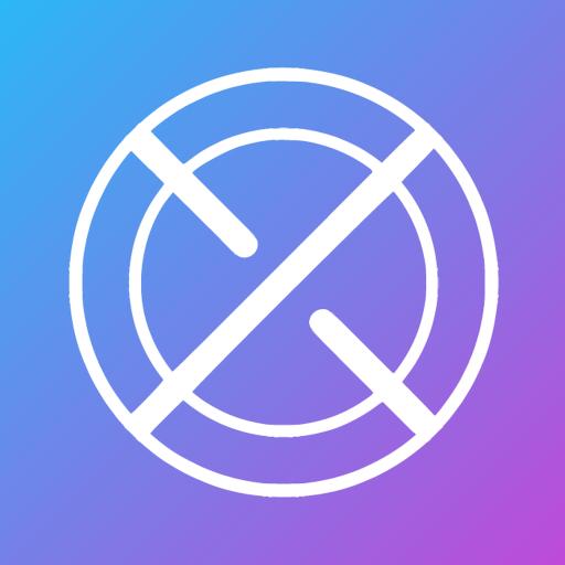Bot icon