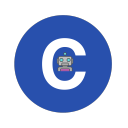 CarefullyBOT's avatar failed to load.