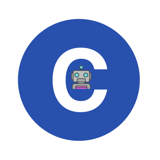 CarefullyBOT Avatar