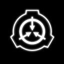SCP-Console