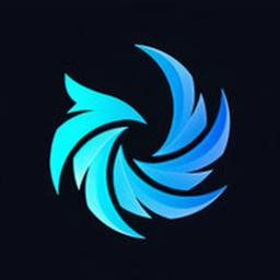 Xenolda's Avatar
