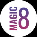 Magic8#4058's avatar