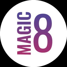 Magic8's Avatar