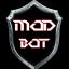 GuardianSupremeBot