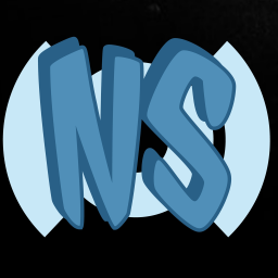 Nightshade avatar