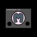 Melodyy Radio's avatar failed to load.