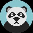 Bambuu!