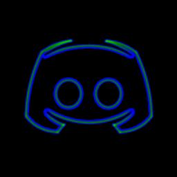 NewCommer's Avatar