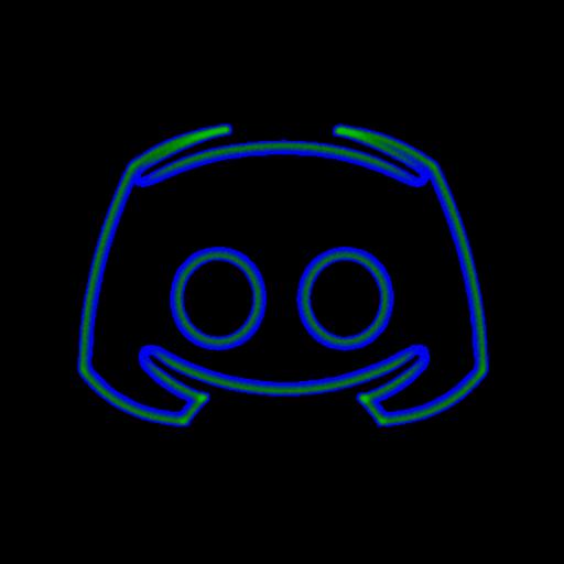 NewCommer Avatar