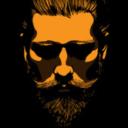 beardedMatt