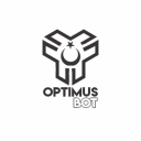 Optimus#2069 Avatar