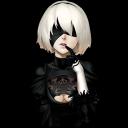 Nydea~♡#8587 Avatar