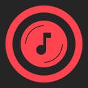 Musical Tune