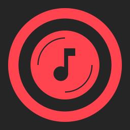 Logo for Musical Tune
