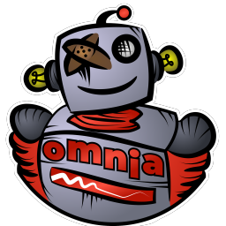 Omnia#7445's avatar