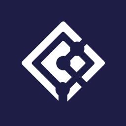 Logo for Warden