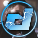 Dean™'s avatar failed to load.