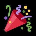 BirthdayBot's avatar failed to load.