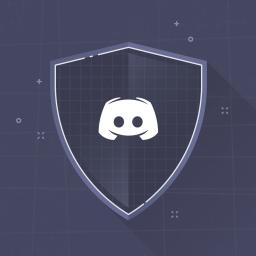 Logo for Shield