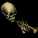 Skelebot[*]