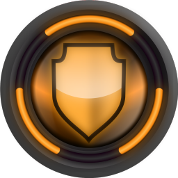 Logo for Security Bot