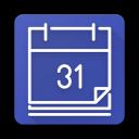 Calendar Alerts by ChainLabs.ai