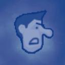 AngeryBot#8580 Avatar