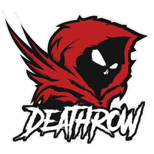 DeathRow Avatar
