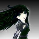 Kurisu#2730