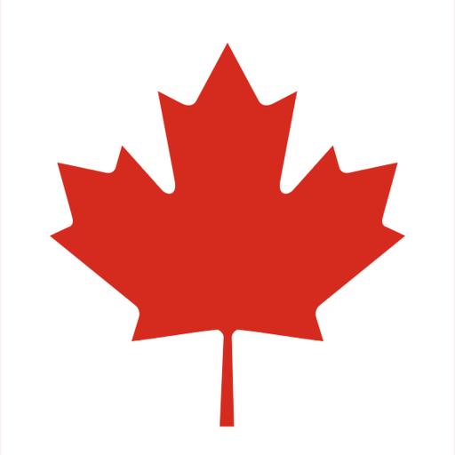 Canada™