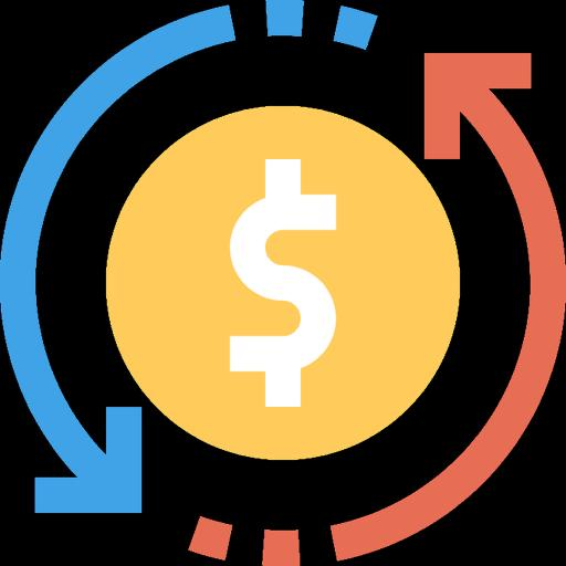 Currency BOT