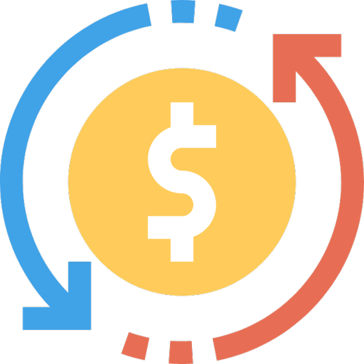 Currency BOT Avatar