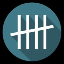 Logo for Tally Bot