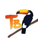 Toucan-Bot