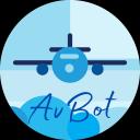AvBot