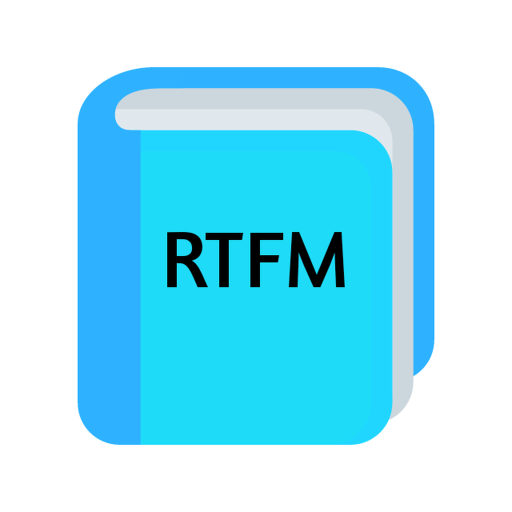 RTFM - Broken image. Report this to moderators please.