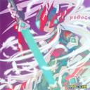 ProtomanGX01#4830