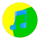 DJ GameBot