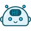 emoji_bot