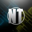 NaoBot