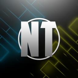 Logo for NaoBot
