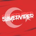 SlayerViper