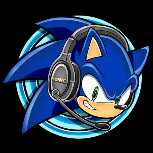 Sonic Avatar