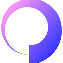 Logo for Valsidex